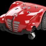 Ambrogio L250 i Elit mower