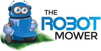 The Robot Mower