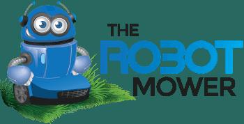 The Robot Mower