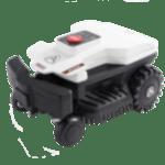 Ambrogio Twenty Deluxe Robot Mower