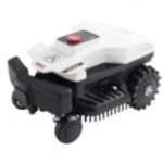 Ambrogio Twenty Elite Robot Mower