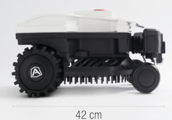 Ambrogio Twenty Robot Mower 42 cms