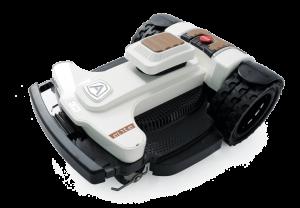 Ambrogio 4.36 Elite Robot Mower