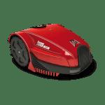 Ambrogio L30 Elite robot mower