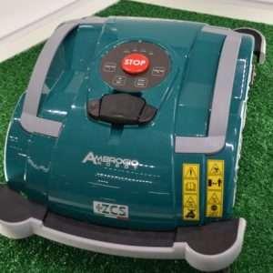 Ambrogio L60 Robot Mower