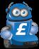 Cost benefits of a robot mower