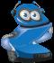 Flexible benefits of robot mowers